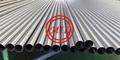 ASTM A268,EN 10217-7 小口径不锈钢焊接钢管