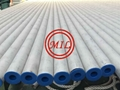 小口径不锈钢无缝管-ASTM A213,ASTM A269,ASTM A312,ASTM A789,ASTM A790 13