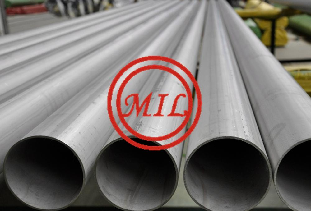 ASTM_A358_TP316L_Welded_Stainless_Steel_Industrial_Pipes