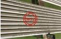 ASTM B163 N06600 INCONEL SEAMLSS TUBE