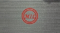 ASTM A269 TP16/TP316L SEAMLSS STAINLESS STEEL TUBE