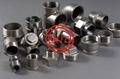 螺紋管件、承插管件