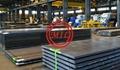 鍋爐及壓力容器板 4