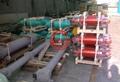 ASTM A519 SAE1020,4130,4140,EN 10305-1 30CrMo4,EN 10297-1 S355 Mechanical Tube