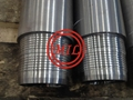 超級13Cr不鏽鋼油套管 3