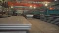 鍋爐及壓力容器板 3