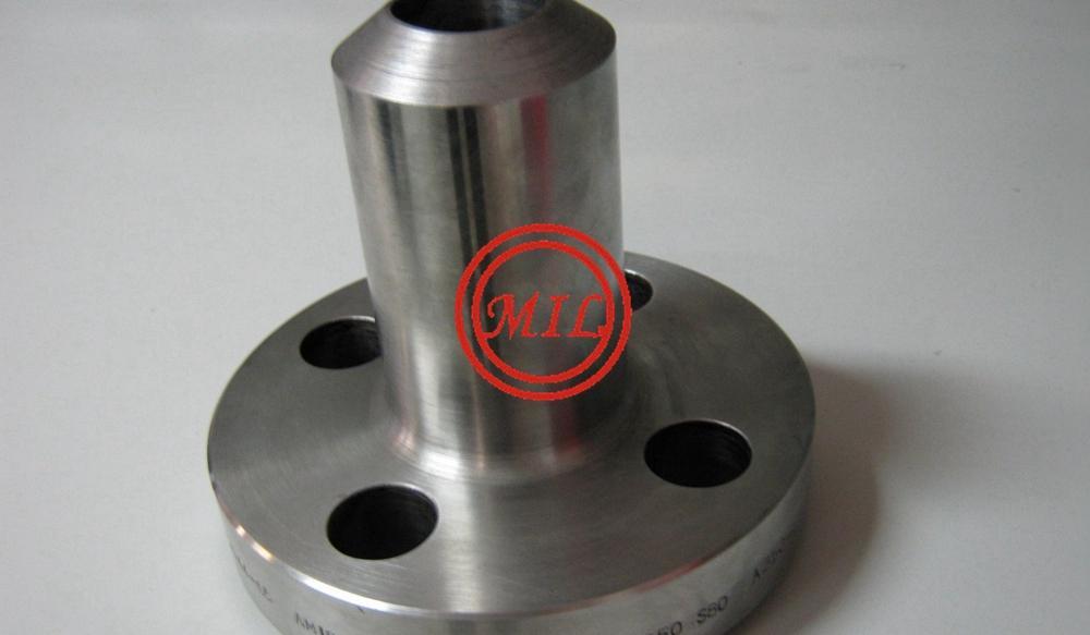 STM A182 Nipo Flange