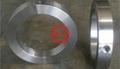 ASME B16.50  Bleed Ring