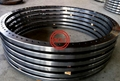 ANSI B16.5 Class 150 Ring Type Joint Flanges