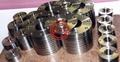ASTM A182 F 310 Flange,SS310 Flange ASME B16.5 (Bridas)