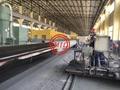 環氧塗覆鋼管樁,樁管 10