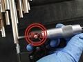 空氣調節及制冷設備用無縫銅管 13