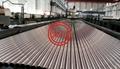 ASTM B280,BS 2871-2,EN 12735-1,AS/NZS 1571 ACR Straight Copper Tube