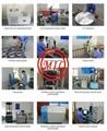 Flange-test-equipment