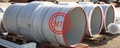 API 5L X52 PSL2 MONOLITHIC INSULATION JOINT