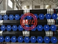 DIN 2391 hydraulic_cylinder_cold_drawn_seamless_steel_pipe