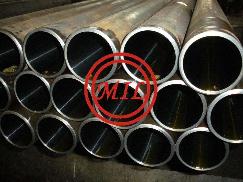 DIN2391-EN10305-ST52-E355-H8-seamless-honed