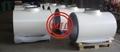 ASME/ANSI B16.9,ASME B16.48,ASTM A234,MSS SP-75,ASTM A860 BUTT-WELDING FITTING