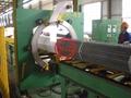 ASTM A213/ASME SA213 T5,T11,T22, T91,DIN 17175,DIN 10216-2 Heat Exchanger Tube 13