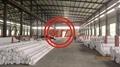 ASTM A106,ASTM A179,ASTM A192,ASTM A210,ASTM A213,EN 10216-3,BS 3059 BOILER TUBE