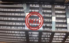 鍋爐管-ASTM A106,ASTM A213