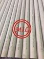 小口徑不鏽鋼無縫管-ASTM A213,ASTM A269,ASTM A312,ASTM A789,ASTM A790 3