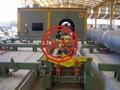螺旋管-API 5L,AS 1163,AWWA C200,GOST 20295 13