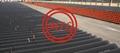 防腐鋼管-CECS10,GB50268 18