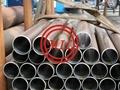 ASTM A519 1020,1025,4130, 4340,4333M,AS4041 無縫碳及合金鋼機械管 3