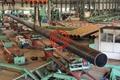 環氧塗覆鋼管樁,樁管 4