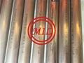 Tube Condenser ASTM B111 Uns C70600 CuNi90-10 Copper Nickel Condenser Tube,ASTM B466 C70600