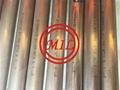 Tube Condenser ASTM B111 Uns C70600 CuNi90-10 Copper Nickel Condenser Tube,ASTM B466 C70600