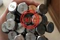 Hastelloy-C276-EN2.4819-UNS-N10276-hex-bolt-screw-fastener