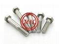 DIN975-Threaded-Rod