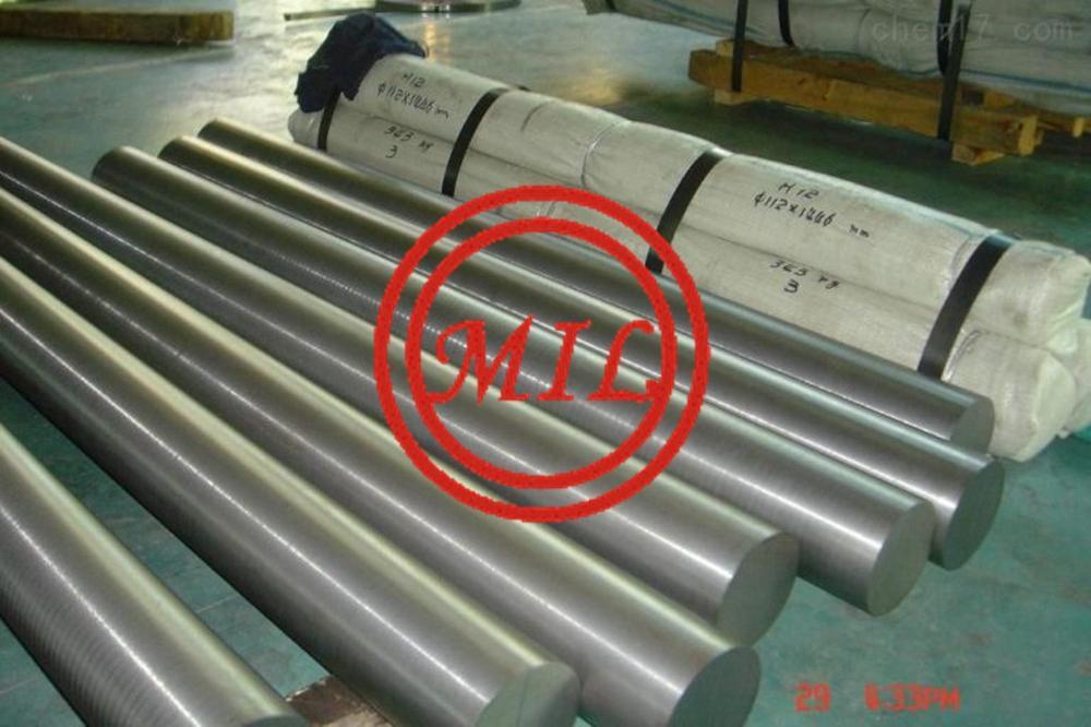 Alloy 725 API 6A CRA, Alloy 725 ASTM B805, Alloy 725 UNS N07725 UNS N07725 stud bolt, inconel 725 stud bolt , UNS N07725 Hex bolt ,inconel 725  Hex bolt