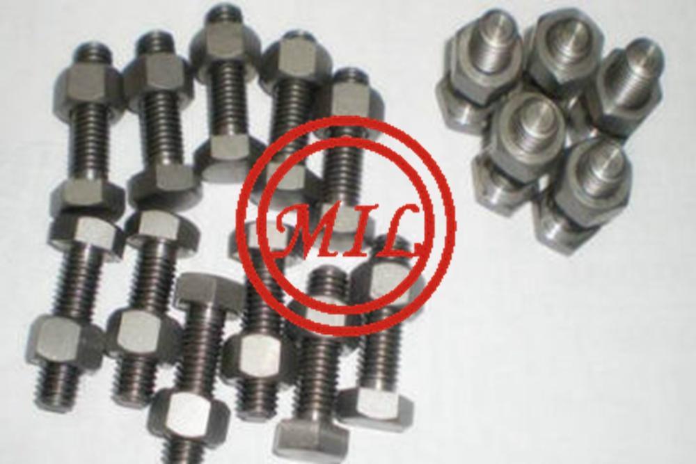 ASTM B 805 ALLOY 725 ROUND BAR,Nickel Alloy 725 Inconel 725