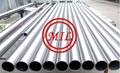 ASME SB338_grade_2_grade_9_precision_titanium_tube