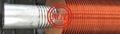 镶嵌式螺旋翅片管,G形翅片管