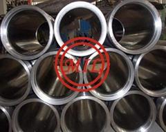 ASTM A519 1020,1025,4130, 4340,4333M,AS4041 無縫碳及合金鋼機械管