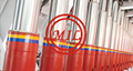 ASTM A519 SAE1026,4130,4140,EN 10305-1 30CrMo4,ST.52NBK,EN 10297-1 S355 CHROME PLATED PISTON Tubing