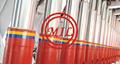 ASTM A519 1020,1025,4130, 4340,4333M,AS4041 无缝碳及合金钢机械管