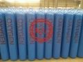 ASTM A519,EN 10305-1,BS 4045 30CrMo,34CrMo4,34Mn2V,35CrMo,42CrMo4 Cylinder Pipe