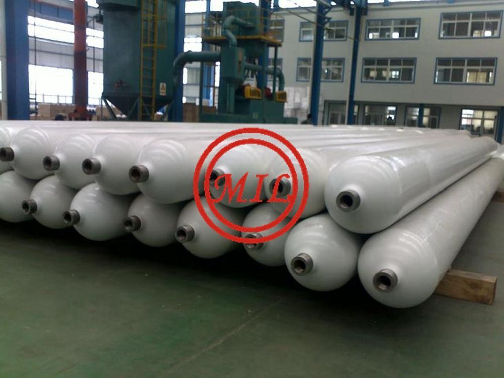high-pressure-seamless-steel-cylinders
