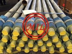 錨栓,地腳螺栓;錨杆
