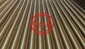 空氣調節及制冷設備用無縫銅管 5