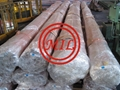 ASTM B88,ASTM B306,EN 1057,AS 1432,AS 3501,BS 2871-1 WATER,GAS & DWV COPPER PIPE