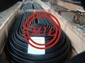 ASME SA192 Heat Exchanger and Shell Tubes