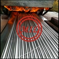 ASTM A269 TP316/TP316L BRIGHT ANNEALED STAINLESS STEEL TUBE