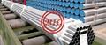 ASTM A511,ASTM A778,EN 10296-2,NA A49-317 ELECTRO/MECHANICAL POLISHED SS TUBE