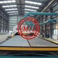 ASTM A671,ASTM A672,ASTM A691 電熔焊鋼管 11